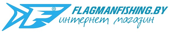 Интернет-магазин Flagmanfishing.by